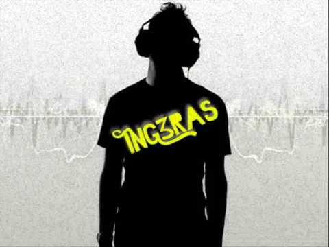 DJ Wady And Patrick M - Hulk (Original Mix)       by Ing3ras
