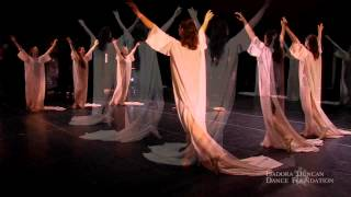 lori belilove the isadora duncan dance company performance highlights 2013