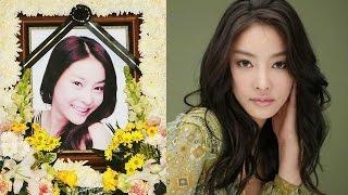 Video Pelecehan Seksual Berujung Maut   5 Aktris Korea Yang Nekad Bunuh Diri   Dark Story # 8   @ Ron Ron download MP3, 3GP, MP4, WEBM, AVI, FLV Maret 2018
