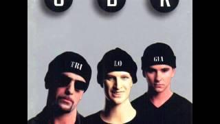 Mix - Synthpop en Español