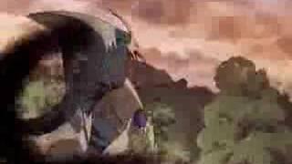 Utawarerumono - Downfall