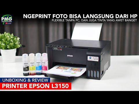 cara isi tinta warna printer canon ip2770 dengan mudah lihat video berikut ini cara isi tinta warna .