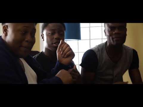 Marko & Rico - Sandman (Official Music Video)