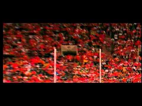 2013 University of TENNESSEE Football