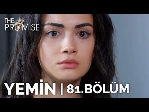 Yemin 81. Bölüm | The Promise Season 2 Episode 81 (English Subtitles) #Yemin #Reymir