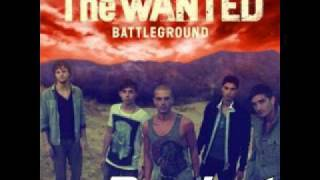 The Wanted Rocket (Lyrics In Description)