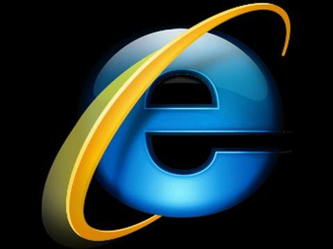Install Internet Explorer In Linux!