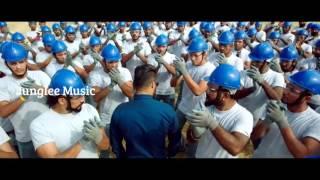 Nannaku Prematho Theatrical Trailer   Jr  NTR   Rakul Preeet Singh   DSP   Sukumar   YouTube