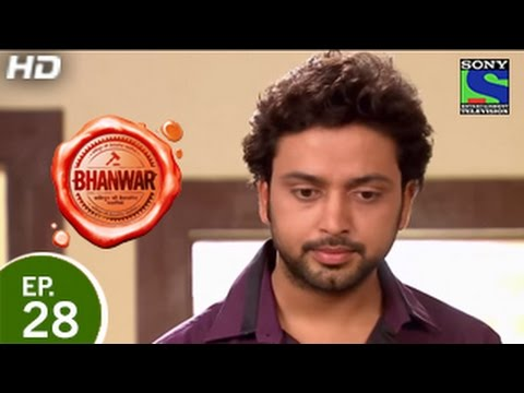 Bhanwar - भंवर - Episode 28 - 28th March 2015 thumbnail