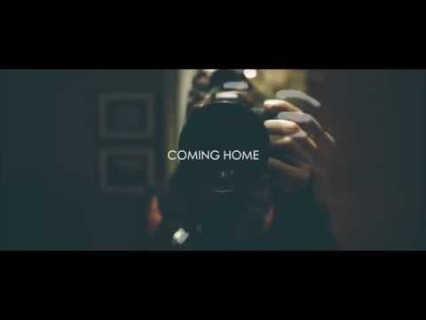 Coming Home Short Film London