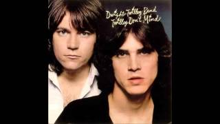 Dwight Twilley - Keep On Working