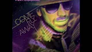 Benny Benassi feat. Channing - Come Fly Away (Soha & Adam K)
