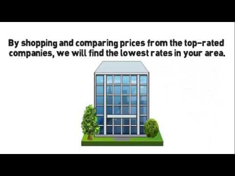 low-cost-auto-insurance-in-arizona---cheapest-az-rates