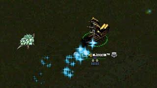 Seafight-New Battle Points Rank!