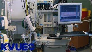 Coronavirus in Austin, Texas: Mayor gives July 6 update on cases, spike