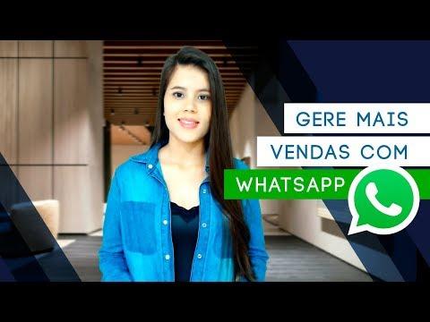 whatsapp-para-corretores-de-imóveis-e-imobiliárias