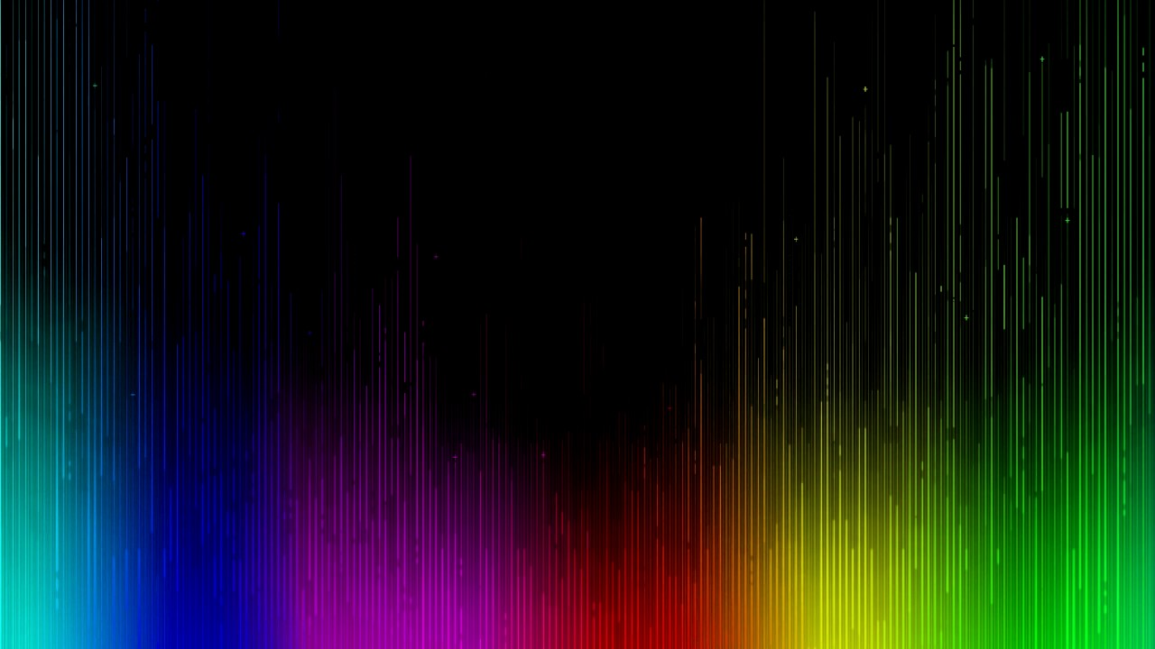 Iphone 7 Live Wallpaper Not Working Wallpaper Engine Razer Rgb Background Youtube