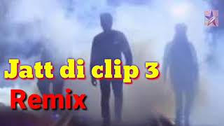 Jatt Di Clip 3 (Full Song)  Singga) Singga Bolda Vire | bass boosted New Song 2019() uhh