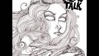 PillowTalk - The Come Back (Original Mix)
