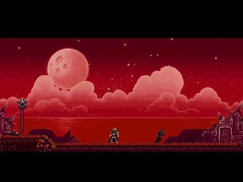 The Messenger is a Game You Should Play and Share |