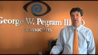 The Village at Gateway Testimonial - George Pegram