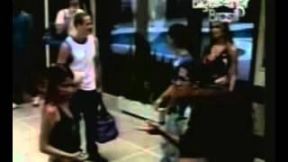Pânico na TV - Retrospectiva 2005