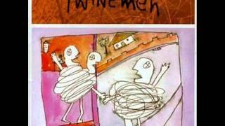 Twinemen - Ronnie Johnson (Chicago,IL 02.02.03)