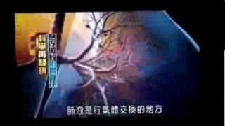 SERUMI - Air Pollution & Haze