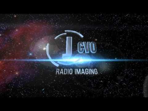 Radio 1 - Dubai & Abu Dhabi - Jon Carter Imaging Voice