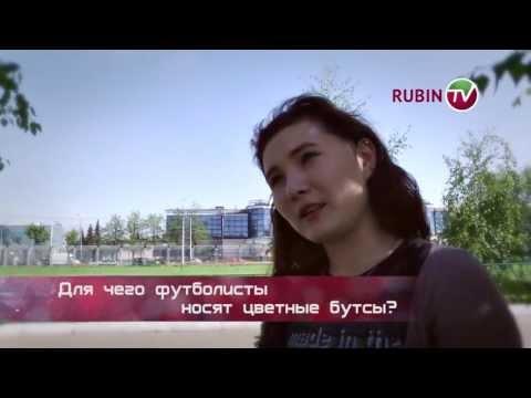как познакомится с динияром билялетдиновым
