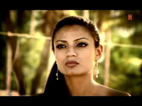 Har kasam Tod Di [Full Song] Phir Bewafai