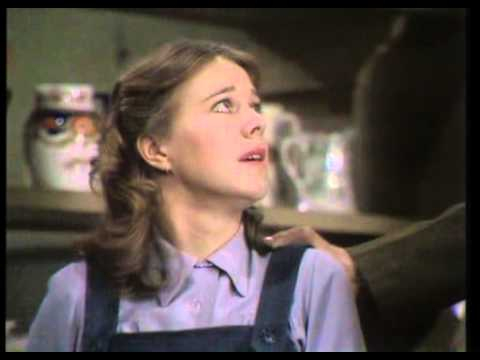 We'll Meet Again 1982 S1 E11   One Day At A Time