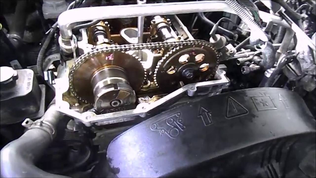 2002 chevy venture engine diagram 2004 chevrolet trailblazer 4 2l i6 head gasket day 6 youtube  2004 chevrolet trailblazer 4 2l i6 head gasket day 6 youtube