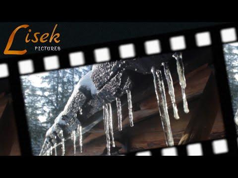 Kraków & Zakopane Poland  HD- Trailer (2016)🎥3