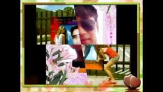 Sathiya bin tere (by salman 8081317071).mp4