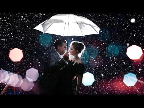 música-romántica-en-inglés-para-enamorados-|-canciones-de-amor-románticas-para-san-valentin-2018