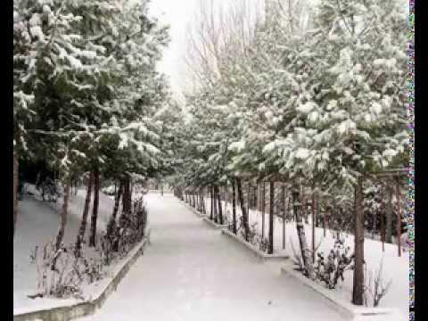 Sinop Boyabat Batı Köyleri Hazırlayan Halit Akcan