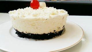 #Oreo Creamy Delight || Oreo Creamy Dessert||