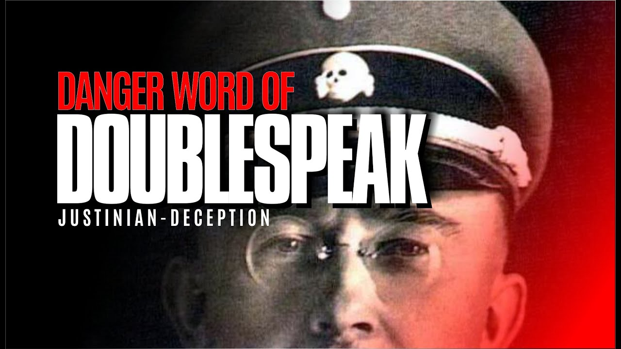 DANGER-WORD-OF-DOUBLESPEAK-INCLUDE