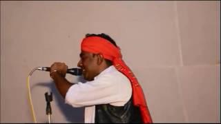 (বিচ্ছেদ গান) জেনে শুনে ওরে বন্ধু | (Bissed Gaan) Jeneshone o re nondhu by Ohab