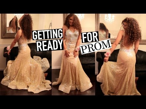 get-ready-with-me-|-prom-2016!