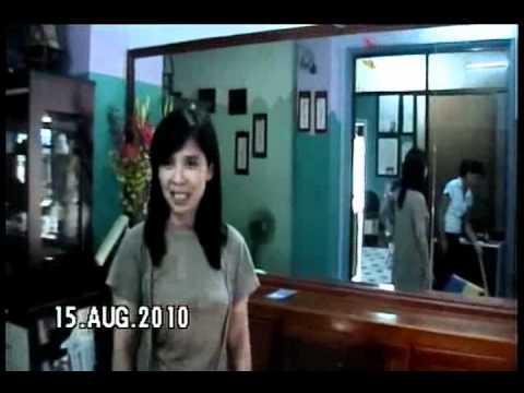 Huỳnh Tiểu Hương ngôi nhà thân thương 1