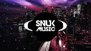TRAP Skan &amp Rune - Emptiness (feat. Elza)
