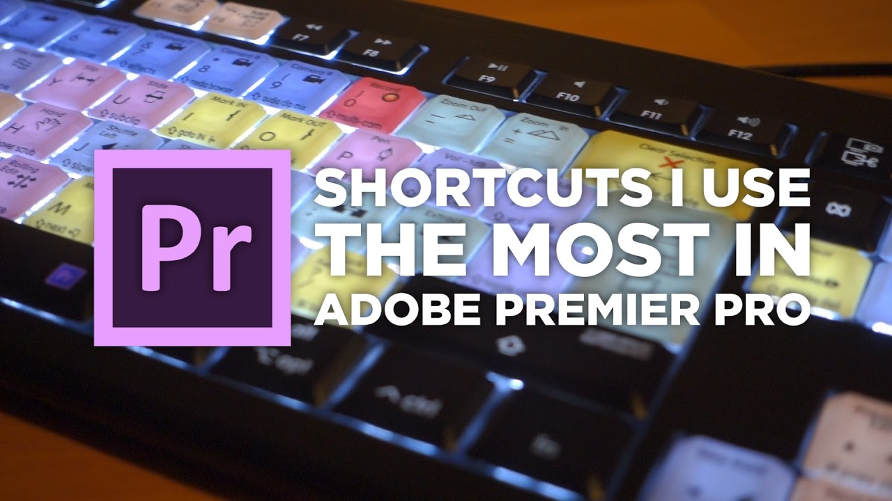adobe premiere pro 2.0 how to use