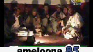 Pashto zhob y chighaka.(Pashtoo Music)