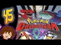 Let's Play 'Pokémon Colosseum' - Episode #45: Aaaaaa yo momma faite