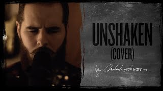 Christian - Unshaken (cover) || Red Dead Redemption 2 Soundtrack