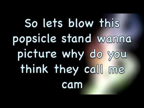 Your man-Down with Webster lyrics on screen + Download in description