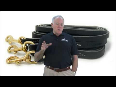 ed-frawley-talks-about-leerburg's-dog-training-gear