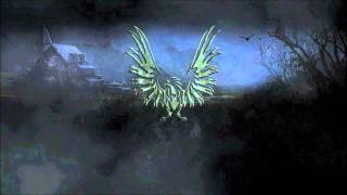 Nachtfalken Trailer